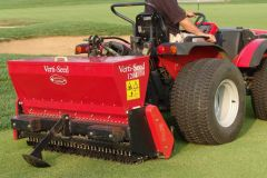 Verti-Seed 1204 PTO