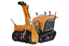 Snow Bob 9018T5