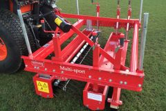 Multi-Sport 1800