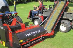 Turf-Stripper 1200