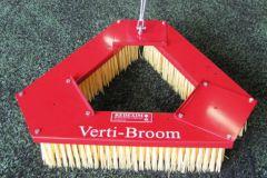 Verti-Broom WB