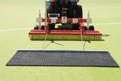 Verti-Groom version longue