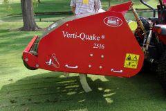 Verti-Quake 2516