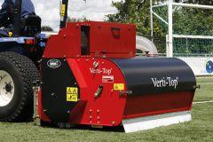 Verti-Top VAC 1500