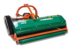 WFM-125