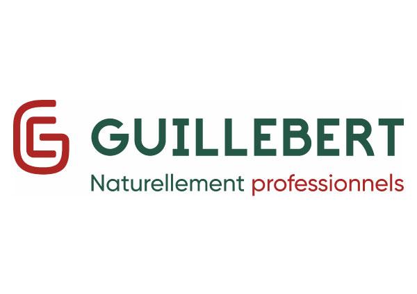 GUILLEBERT