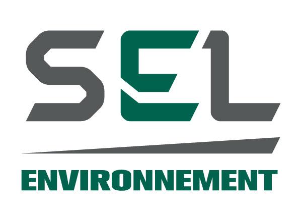 Saelen fait partie du Groupe SEL Environnement