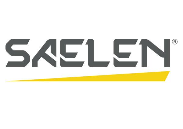 SAELEN